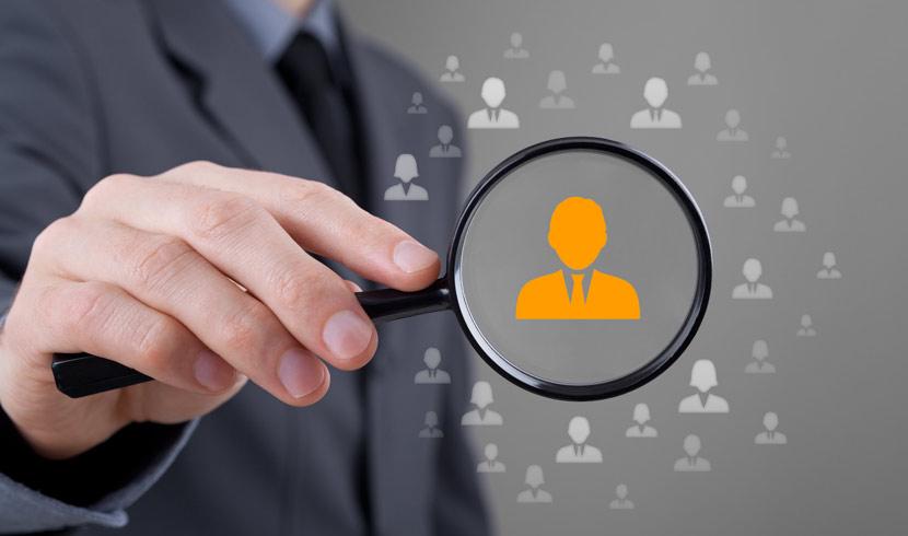 Kunden suchen/finden und aud diese Adwords optimieren