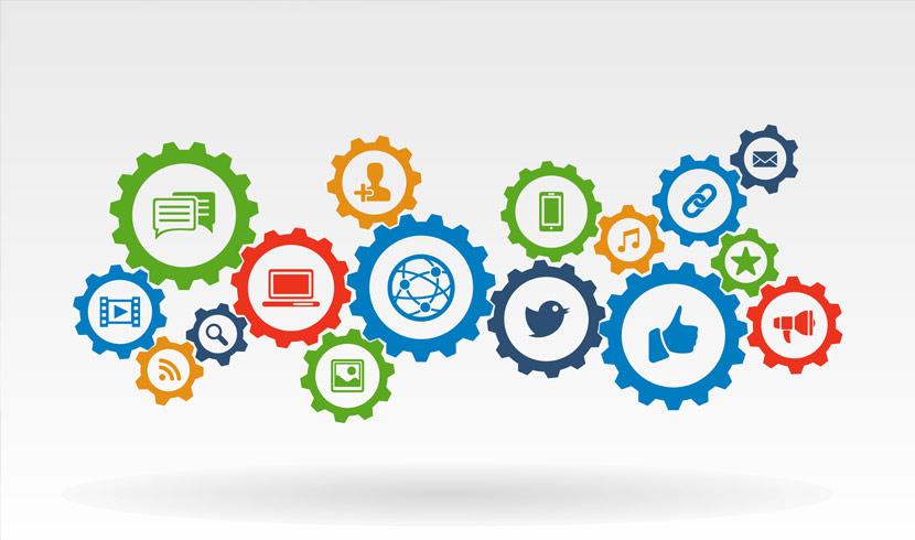 Social Media Marketing aus Hannover für Facebook, Twitter, Google+ ...