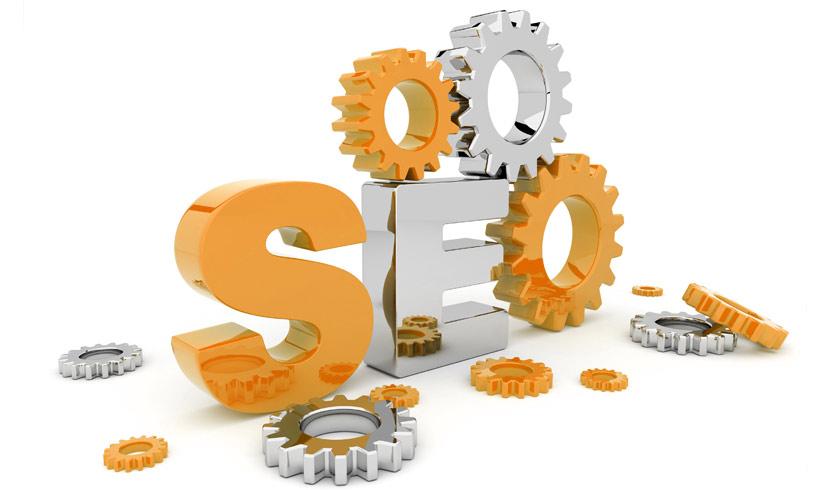 Suchmaschinenoptimierung SEO Unternehmen finden