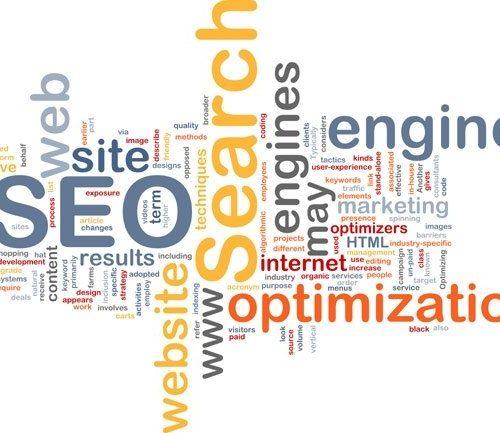 Es gibt viele Wege mehr Besucher und Kunden für die Homepage zu generieren