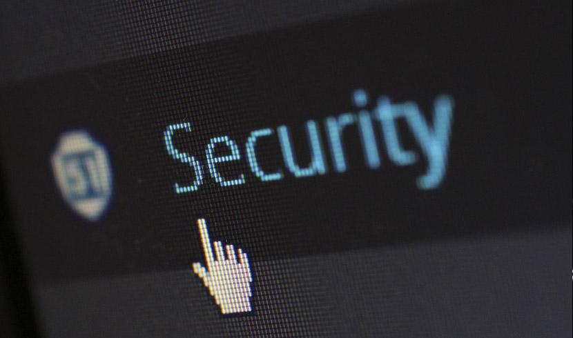 Schutz vor Viren, Hacker, Malware und Hilfe