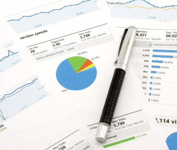 Übertriebener, zeitaufwendiger und kostenintensiver SEO Analysewahn !