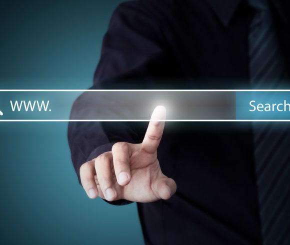 Einen Domainnamen richtig auswählen für Suchmaschinen
