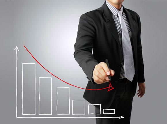 Mismanagement von Unternehmen beim Onlinemarketing