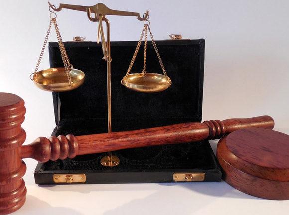 Rechtliche Aspekte bei der Suchmaschinenoptimierung