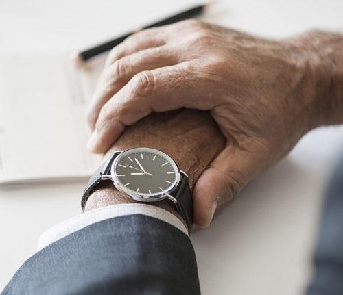 Wann ist der richtige Zeitpunkt in Onlinemarketing zu investieren ?