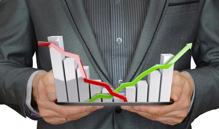 Investieren in Suchmaschinenmarketing bzw. Marketing aus Hannover